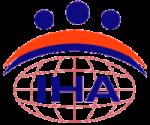 Homestay Agency